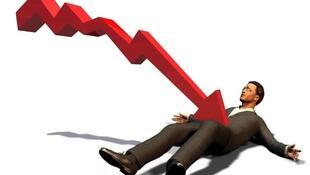 「年薪近百,玩股票慘虧300萬...」投資達人:掌握一個關鍵,把錢再賺回來!