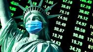 台股美股都大漲!美國大選還在爭議中,股市到底看到什麼好事?