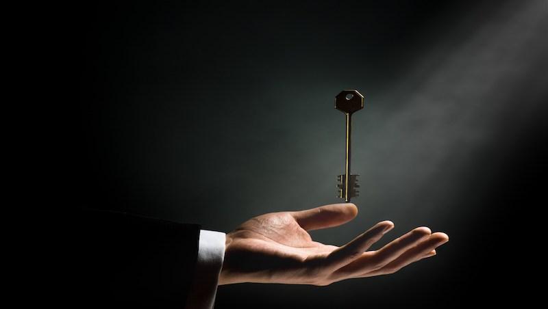 油價反彈後的中碳目前在合理價之下,艾蜜莉:景氣循環股要觀察「這項變因」才能進場