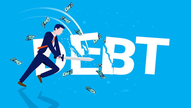 該把所有收入都拿去還債嗎?衝刺前,請先存1個月的生活費!