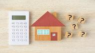 打炒房頻繁,若房價漲不動,你的房子