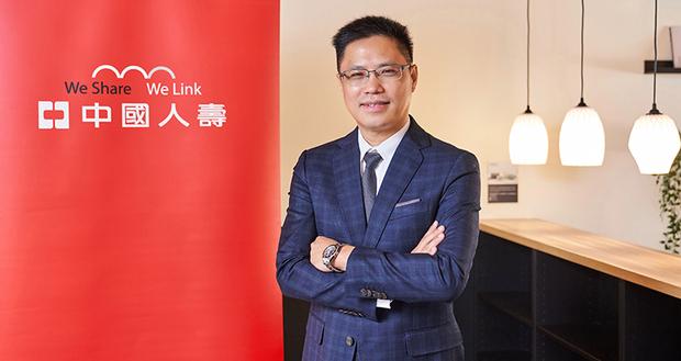 郭志鵬,競賽彩帶加身,榮耀讓他追求成功向前邁進