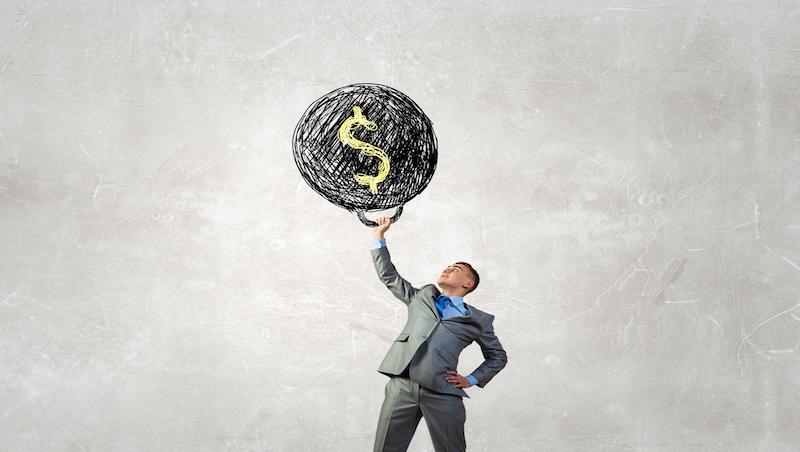 5G議題熱門,散戶可以買相關ETF嗎?先看這5問題,缺一不可!