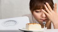 三顧保障,糖尿病患者也能買的醫療險