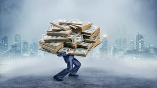 想參與台股漲勢,新手該選ETF還是基金?嚴選12檔台股基金,逾半數績