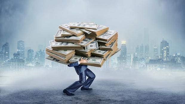 存股族必看》做好「投資4決策」,別再買到「好公司、壞股票」