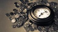 存金融股,該選官股好還是民營好?1
