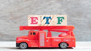 5G ETF》主打「最低價入手台積電」的00881不斷溢價,該賣出嗎