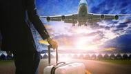 一個27歲空服員的疑問:疫情讓工作