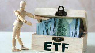 2020年度ETF總費用率排行,最便宜的是「這2檔」!