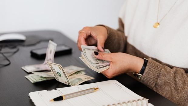 有不蝕本的投資方式嗎?「目標導向投資法」幫你保本理財