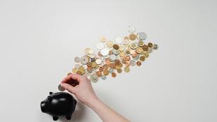 基金教母蕭碧燕:買基金就是請人幫你賺錢,5重點快速篩出好基金