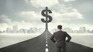 7個等級的投資者,你屬於哪一級?通往財富的路上,戰勝缺點才能不斷前行