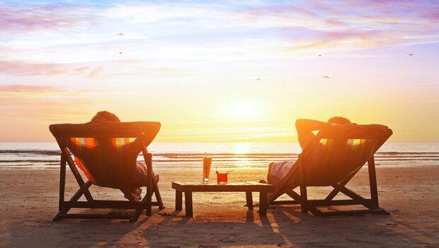 不想虛耗人生?寫下讓你快樂的10件事,看看你是否把錢花在真正喜愛的事物上