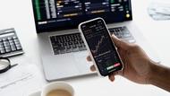 小資族買股,定期定額還是單筆投資賺