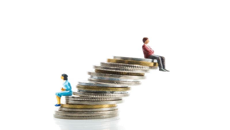 曾因財務問題面臨婚姻危機⋯負債讓他們了解:夫妻不談錢才傷感情