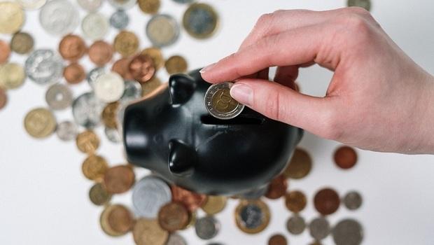小資族必看》掌握2關鍵,讓你存錢更有效率