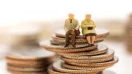你的退休準備有考量到安養照護、通膨