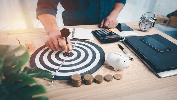 投資理念比投資本身更重要!5特徵決定你是否能投資成功