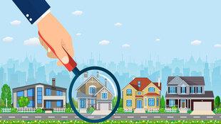想買房卻不知道該從何著手?用3步驟+3高原則篩選適合房型和區域,找到