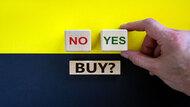 複委託買海外ETF跟買0050的費