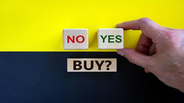 複委託買海外ETF跟買0050的費用差多少?4種費用,達人一次解答!