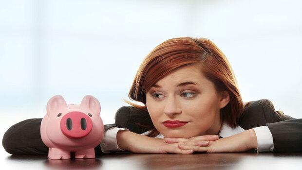 退休金該存多少才夠?丟棄不必要的欲望並量入為出,你會發現其實不需要那麼多錢