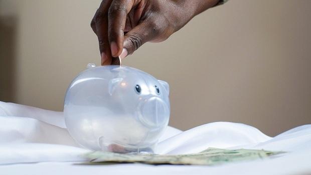 存對股才能存到錢!存股該選高股息ETF還是金融股?統計結果驚人