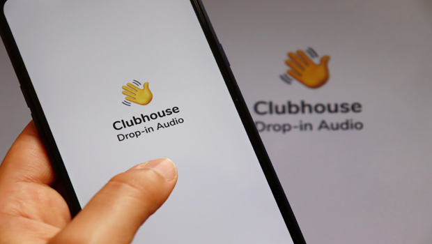 如何善用Clubhouse找工作?4招密技,增加自己的求職能見度
