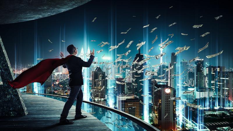 報酬回測》ESG投資夯!3檔相關ETF,去年竟只有「它」報酬能跑贏0050!-Smart智富ETF研究室