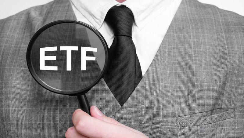 ETF號稱懶人投資法,但並非穩賺不賠⋯搞懂4重點再買才能更安心