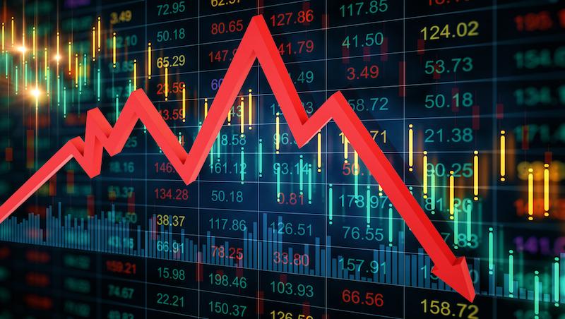匯豐調降聯發科目標價到800元,會不會太超過?股市老手:一張表看出答案