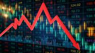 大型科技股下殺!高盛:利率、稅率、