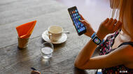 Apple Watch夯!蘋果持續稱霸全球穿戴裝置市場