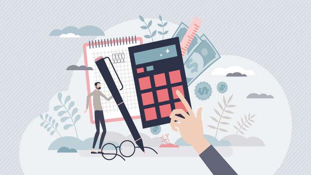 連續30天記錄花費,你會發現自己花得比想像中多…想擁有富裕人生,養成省錢習慣是第1步