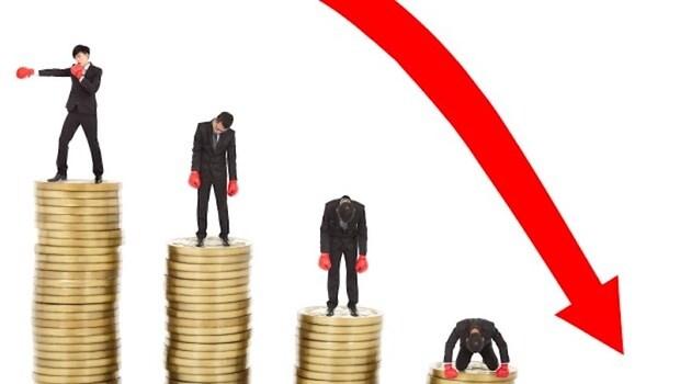 營收好、股價卻漲不動?理財教母林奇芬提醒:3考驗來襲,震盪將是常態,提早準備為上