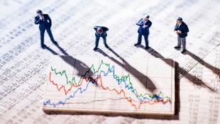 ETF投資術》不到2萬元就能入手護國神山群?3分鐘看懂ESG ETF