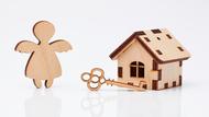 過了40歲買房就很危險了?房產達人