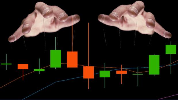 買跌不買漲?但市場一直不斷上漲時,我們該怎麼做投資?