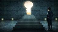 總被大盤巴來巴去?牢記5觀念,踏出成功投資第1步