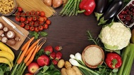 從食品創新發掘投資機會