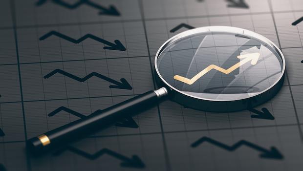 想追台積電,不是只有股票和ETF!這5檔高「含積量」台股基金,年化報酬率最高近30%-Smart智富ETF研究室
