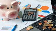 預算要從合理的「假設」開始!學會3