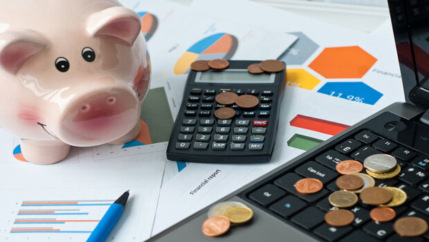 預算要從合理的「假設」開始!學會3方法,編列更有憑有據