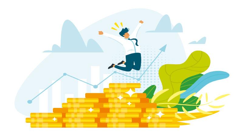 原訂年底到期的當沖降稅優惠可能再延長?當沖達人:把握良機提高投資勝率