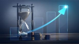 想要年領94萬股利,需存幾張金融股?所需成本最少是「這檔」!