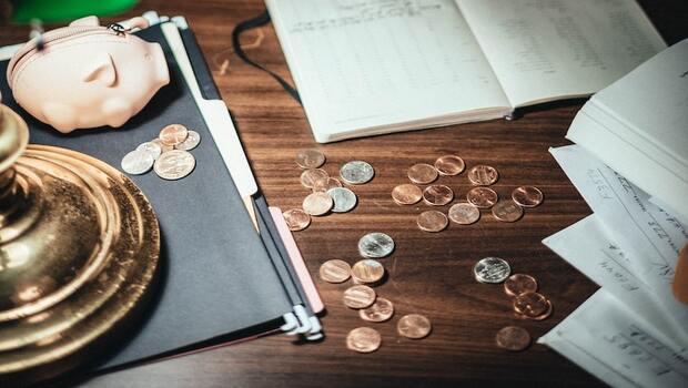 本金不到5萬元,也能月月領息,用「ETF搭配台積電」,1年領12次股利!-Smart智富ETF研究室