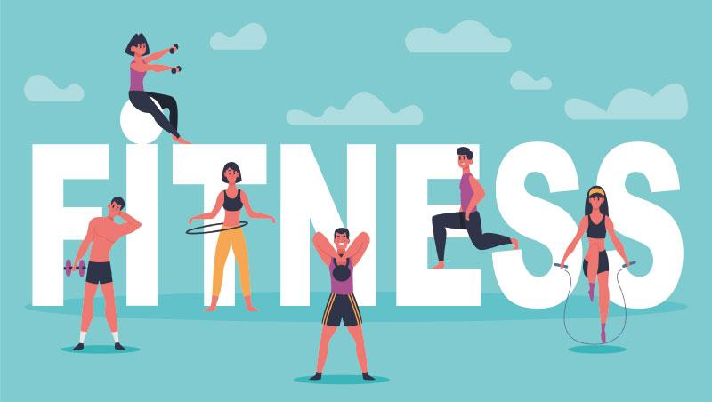 健身正夯,運動品牌成為新時尚!想投資美股可以選這2檔…