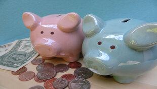 家庭月收入20萬元,每月存下17萬就是財務規畫?錯!4個理財目標,不用死存錢也能達成!