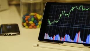 投資愈簡單,愈會賺!孫慶龍:用「一招」技術分析平均報酬率超過80%!